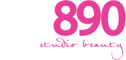 SP890_logo