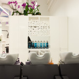 Mary Tripi Salon