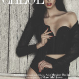 Chloe-Magazine-Summer-Issue-